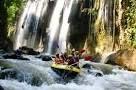 Paket Wisata Bromo Tour Rafting Pekalen 2 Hari 1 Malam