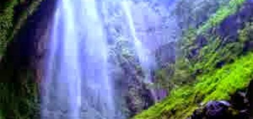 madakaripura-waterfall-300x234