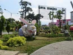 Paket Wisata Bromo Tour Wisata kota Batu Malang 3 hari 2 Malam