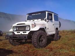 Sewa Jeep Gunung Bromo Murah