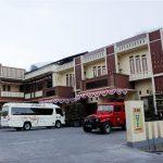 Hotel Sm Bromo