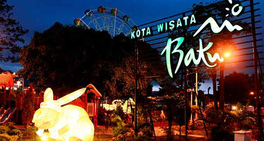Paket Wisata Bromo Malang Batu City Tour Surabaya 3 Hari 2 Malam